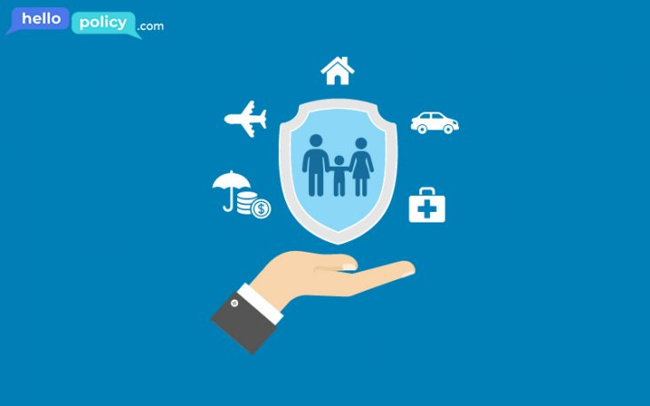 Identifying-an-Insurance-Company-that-you-can-Trust